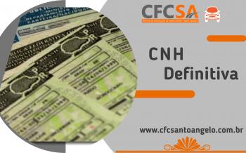 CNH Definitiva